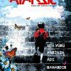 Ayarsız Dergi 62 - Nisan 2021
